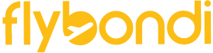 Flybondi.com